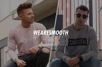 Alumni | SMTH Smooth: ondernemerschap zit in het DNA