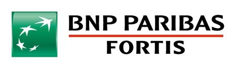 BNP Paribas Fortis: al 40 jaar aan de zijde van Vlajo