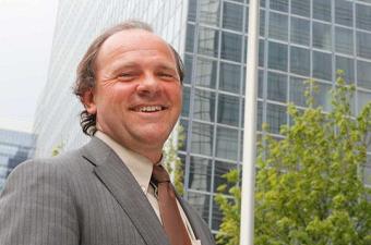 Minister Muyters keurt Vlajo Masterplan 2016-2019 goed