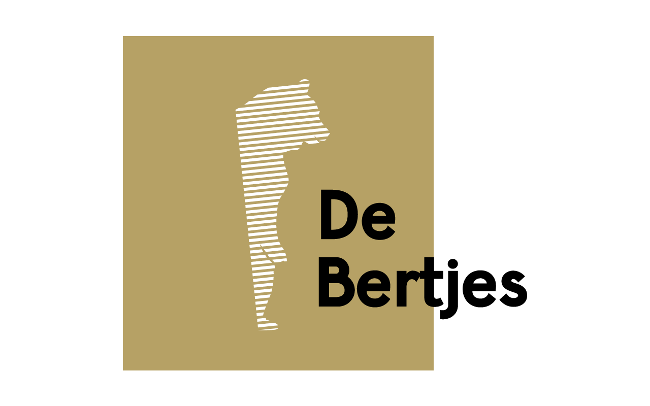Inschrijvingen ondernemersaward 'De Bertjes' gestart