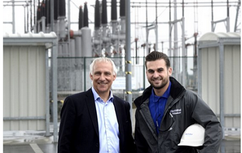 ENGIE Electrabel werpt nieuw licht op alternerend leren en werken