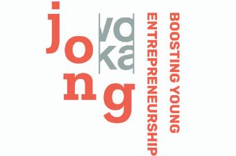 Jong Voka nieuwe projectpartner Ondernemers voor de Klas