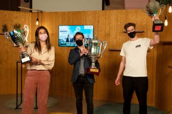Herbeleef de Vlajo Awards 2021