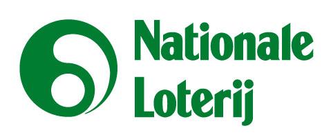 Vlajo en Nationale Loterij: a perfect match