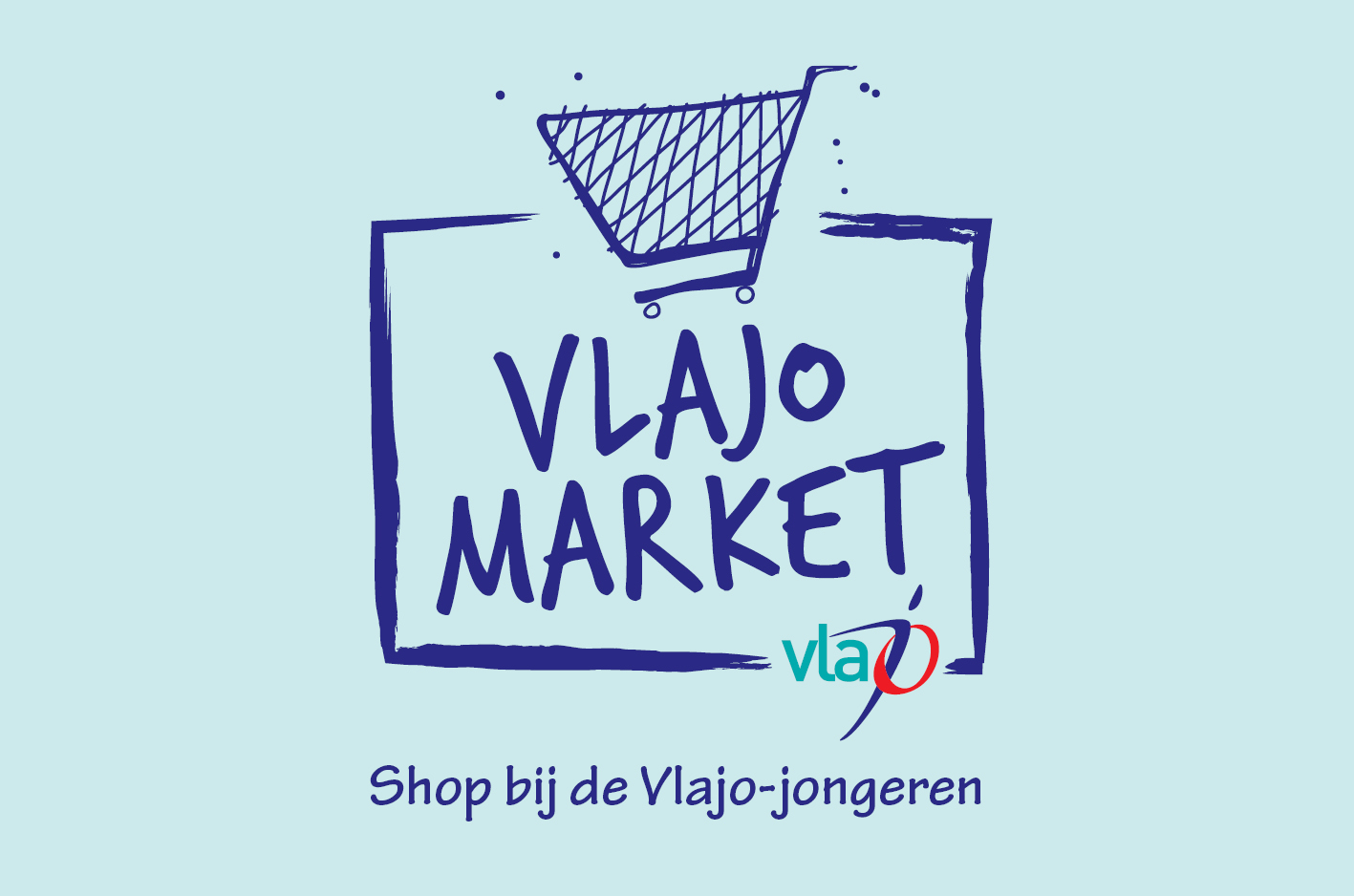 Shop bij de jongeren in heel Vlaanderen