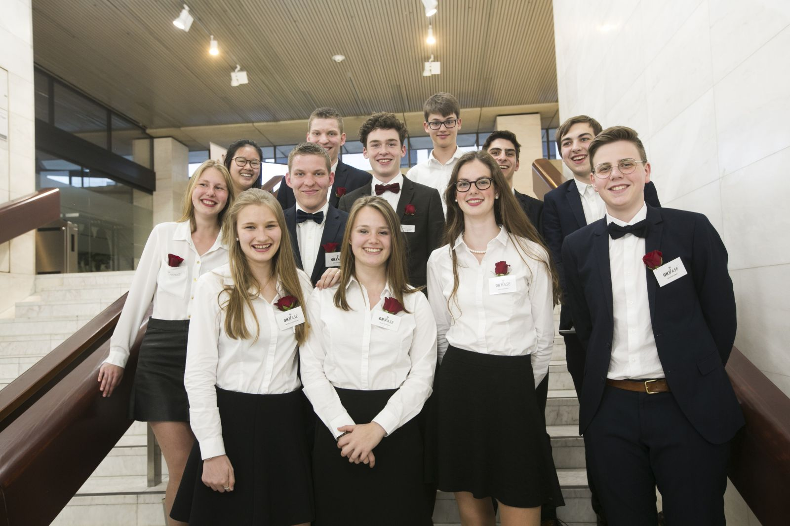 Vlajo Awards 2018 : and the winners are...