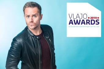 Inschrijvingen Vlajo Awards @ Walibi gestart