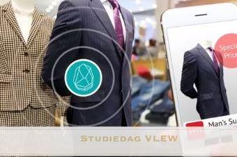 Schrijf je nu in voor de VLEW-studiedag 'Retail in beweging' op 14 november