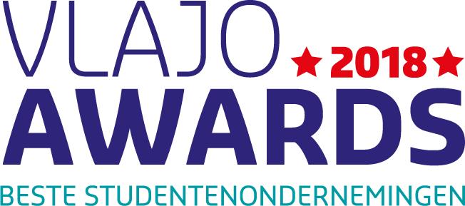 Vlajo Awards 2018: mis onze spetterende slothappening in Walibi niet