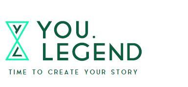 You.Legend: gratis educatief aanbod voor leerlingen 3e graad secundair onderwijs