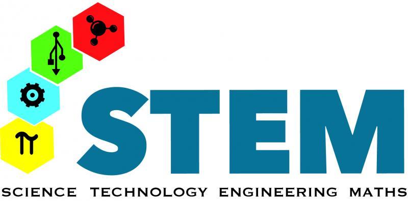 Vlajo ondertekent STEM-charter