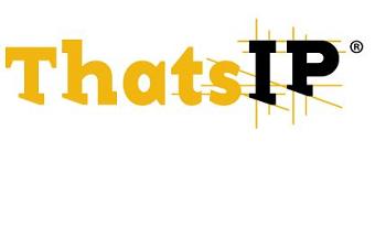 ThatsIP: dé e-learning tool over intellectuele eigendom voor het hoger onderwijs in Vlaanderen