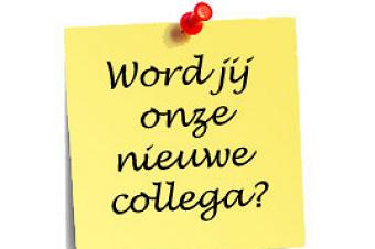 Gezocht: coördinator secundair onderwijs - Oost-Vlaanderen (tijdelijke opdracht)