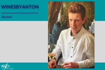 Alumni | Winesbyanton – (h)eerlijke wijnen