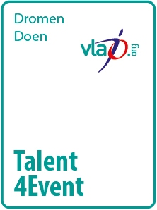 Talent4Event